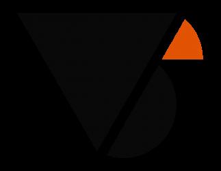 Vivero Solutions